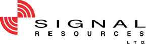 Signal Resources Ltd. company